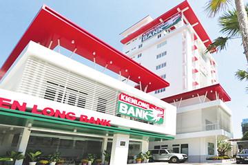 KienLongBank giảm một nửa lượng cổ phiếu STB nắm giữ