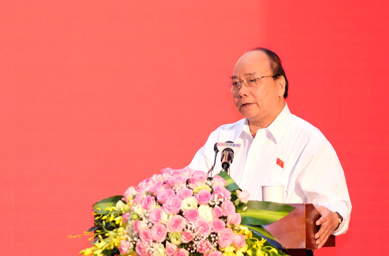 Thủ tướng sẽ giao Bộ GTVT xem lại mức phí BOT Quốc lộ 5