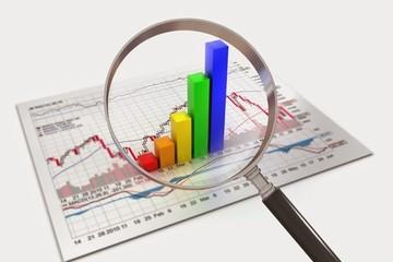 Infographic: Kết quả kinh doanh quý I của 706 doanh nghiệp niêm yết