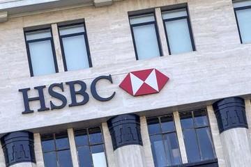 HSBC thực hiện thành công giao dịch tài trợ thương mại đầu tiên sử dụng blockchain
