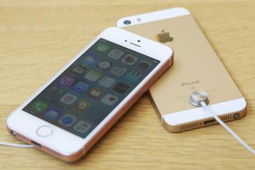 Không phải 3, Apple có thể ra mắt 4 iPhone mới vào tháng 9