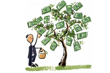 14 ngân hàng trên sàn báo lãi 20.126 tỷ đồng, gấp rưỡi cùng kỳ