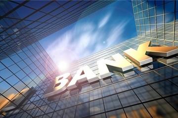 Fitch: Cấu trúc ngân hàng kém là yếu tố 'ghìm' thứ hạng quốc gia của Việt Nam