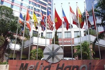 Ai đang nắm giữ khách sạn Melia - trụ sở mới của chủ sở hữu Sabeco?