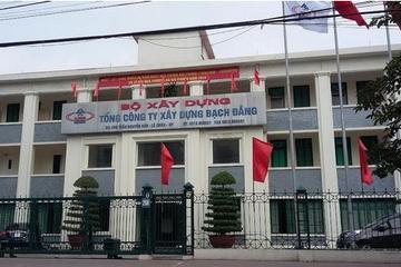 Đấu giá 94,6% vốn TCT Xây dựng Bạch Đằng, giá khởi điểm 13.300 đồng/cp