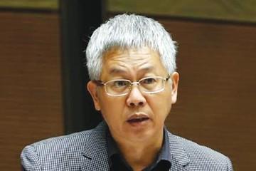 Phó Chủ nhiệm UBKTQH: 'Sốt đất đặc khu, nhà đầu tư nhỏ lẻ sẽ chịu thiệt'