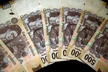 Tin tặc tấn công hệ thống liên ngân hàng Mexico, lấy hơn 13 triệu USD