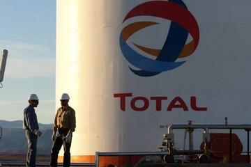 Công ty dầu khí Pháp mất hợp đồng 2 tỷ USD vì Trump