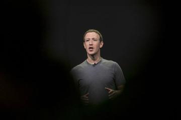Từ chối điều trần, Mark Zuckerberg có thể bị bắt tại Anh