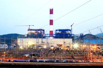 VDS: PPC có thể vượt 60% kế hoạch lãi 2018 nhờ yếu tố bất thường