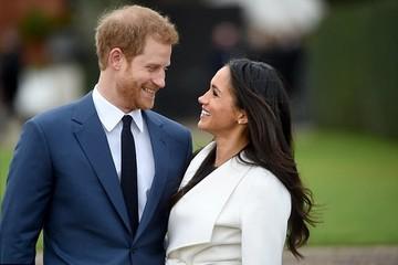 Các khoản chi phí 'khủng' cho đám cưới của Hoàng tử Anh