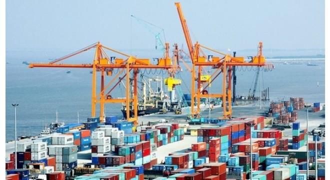 VDS: Triển vọng GMD 2018 - 2019 khả quan nhờ cảng Nam Đình Vũ