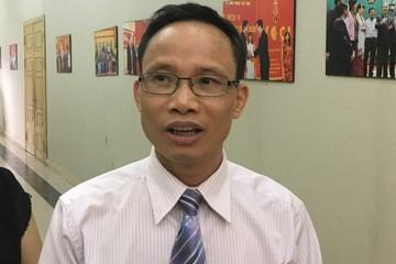 Tiến sĩ Cấn Văn Lực: Áp trần thuế môi trường với xăng dầu nhằm khuyến khích sử dụng E5