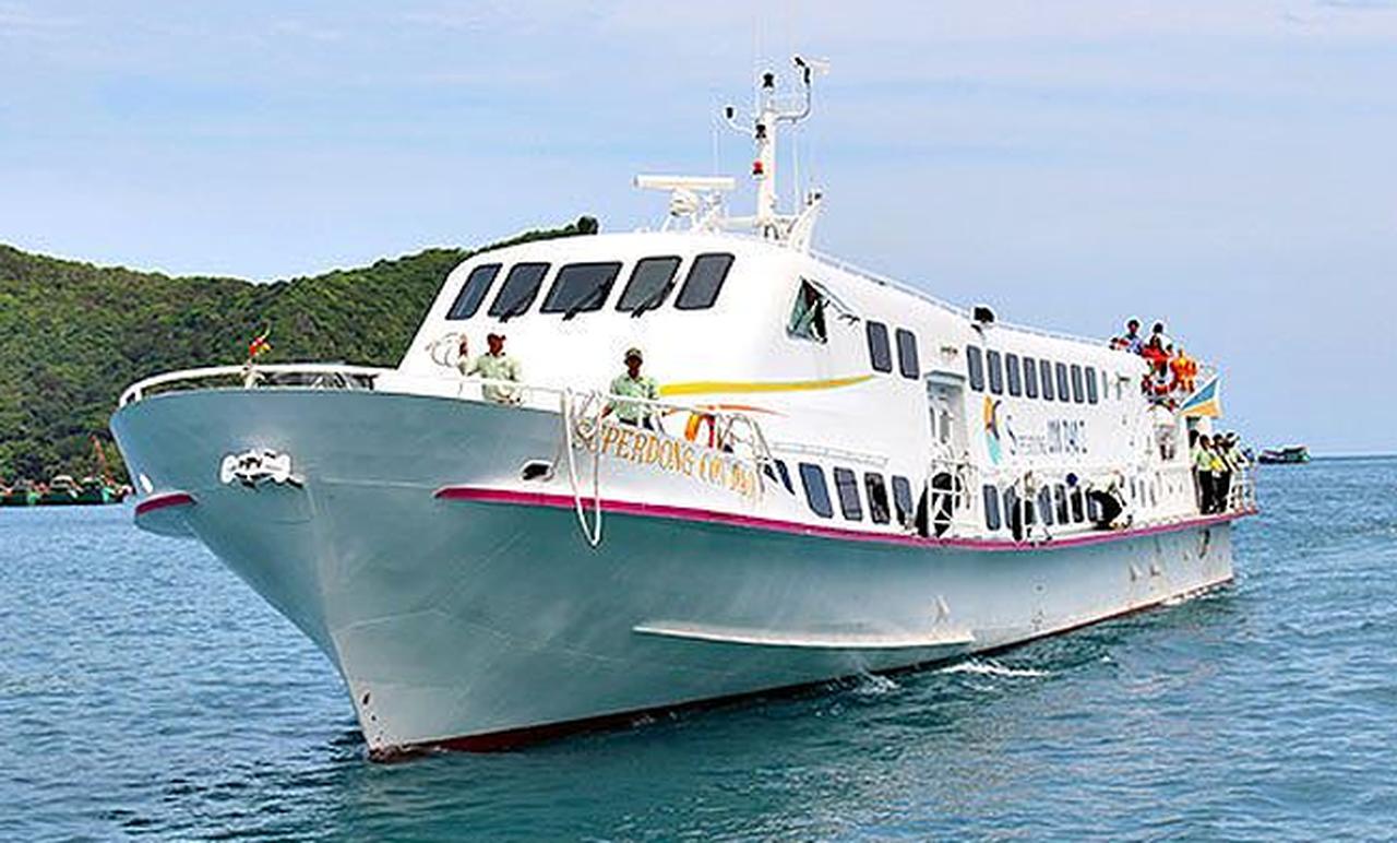 Superdong – Kiên Giang sẽ trả cổ tức 2017 tổng tỷ lệ 35%