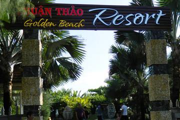 BIDV đấu giá 3 khu đất và 5.2 triệu cp GTT, Chủ tịch Võ Thị Thanh nói gì về tình hình hiện tại của Thuận Thảo?