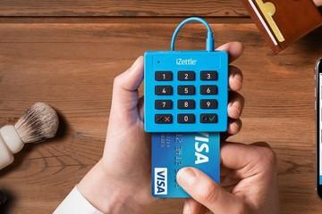 Start-up của Thụy Sĩ được PayPal mua lại với giá 2,2 tỷ USD