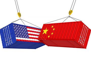 Phải chăng Mỹ đang quá khắt khe với Trung Quốc trong các chính sách thương mại của mình?