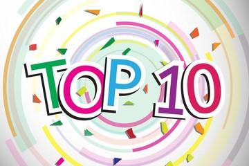 10 cổ phiếu tăng/giảm mạnh nhất tuần: Ấn tượng VHM, có mã lên gấp đôi