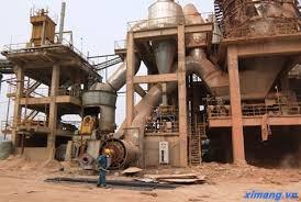 Thủ tướng: Đề nghị Hà Nam không phát triển thêm nhà máy xi măng