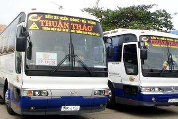 Chưa có lối thoát, Thuận Thảo đặt kế hoạch lỗ tiếp hơn 90 tỷ đồng năm 2018