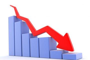 Lãi quý I của Viễn thông – Tin học Bưu điện giảm 81%, tài sản bay hơi 700 tỷ