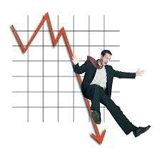 Nhận định thị trường ngày 23/5: