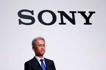 Sony sắp thành hãng sản xuất nhạc lớn nhất thế giới