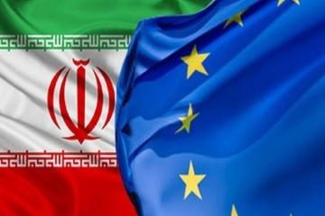 Châu Âu hợp sức, tìm cách đối phó lệnh trừng phạt Iran của Trump