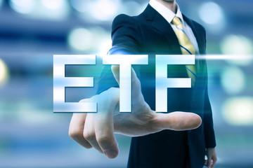 SSI Retail Research: HSG và FLC có thể bị loại khỏi danh mục của ETF