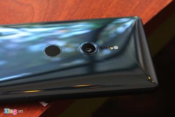 Sony thừa nhận mảng smartphone tụt hậu vì thiếu sáng tạo