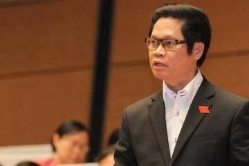 Chủ tịch VCCI: Đánh thuế quá mức làm giảm nguồn lực tư nhân