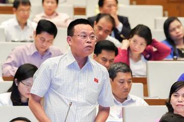 Chủ tịch Dabaco đề xuất 4 phương án chữa bệnh