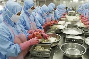 Bộ trưởng Công Thương: Xuất khẩu vẫn phụ thuộc vào một số thị trường trọng yếu