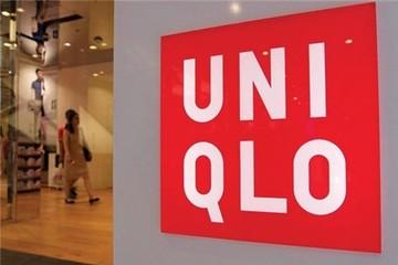 Người gầy dựng đế chế thời trang Uniqlo