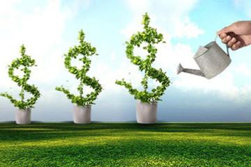 """VN-Index giảm mạnh nhưng dòng tiền """"nóng"""" của các quỹ ETF đã quay trở lại"""