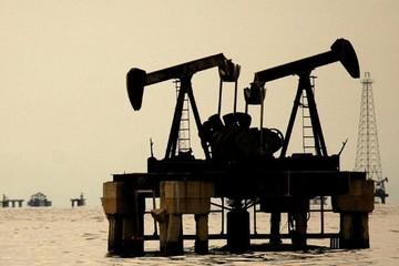 Giá dầu giảm do ba nhà sản xuất hàng đầu dự kiến tăng nguồn cung