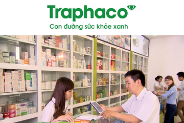 Đại diện Mekong Capital từ nhiệm, Traphaco sẽ họp bất thường bầu thành viên mới