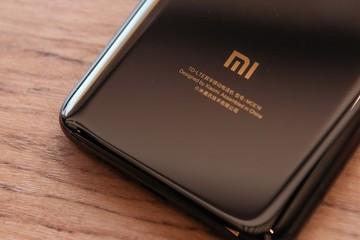 Xiaomi dự kiến gọi 10 tỷ USD nhờ IPO