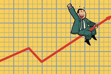 Điểm mặt các cổ phiếu hấp dẫn sau khi thị trường điều chỉnh mạnh