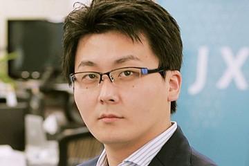 Startup Nhật đưa tin siêu tốc nhờ mạng xã hội và trí tuệ nhân tạo