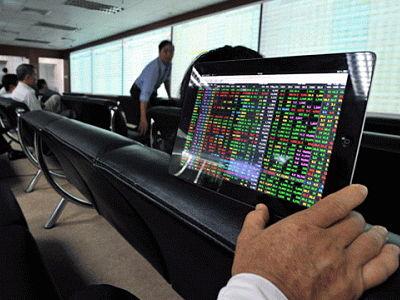 Asean Deep Value Fund bị phạt do vi phạm quy định khi giao dịch cổ phiếu PHH và API