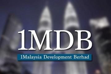 Quỹ 1MDB - Vụ bê bối làm rúng động cả thế giới tài chính