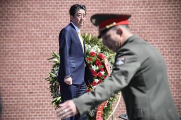 Sợ bị 'bỏ rơi', thủ tướng Nhật hẹn gặp Trump trước thượng đỉnh Mỹ - Triều