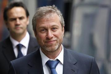 Ông chủ Chelsea vừa trở thành công dân giàu nhất Israel
