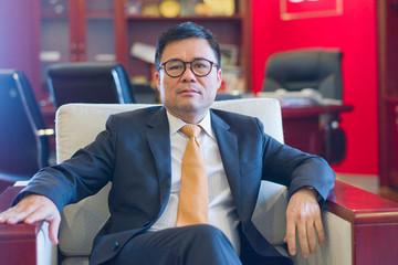 Chủ tịch SSI: Các nhà đầu tư nước ngoài vẫn rất quan tâm đến TTCK Việt nam