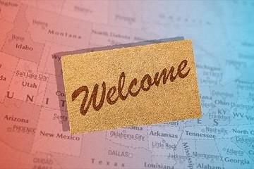 Chính phủ Mỹ xem xét hủy bỏ chương trình thị thực startup