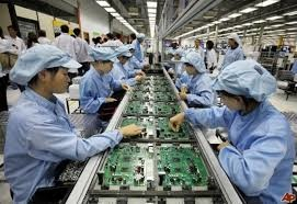 Doanh nghiệp bổ sung 1,4 triệu tỷ đồng vào nền kinh tế 5 tháng đầu năm