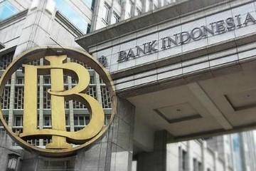 Indonesia tăng lãi suất để ổn định tỷ giá đồng rupiah, dấu hiệu lãi suất sẽ tăng vọt