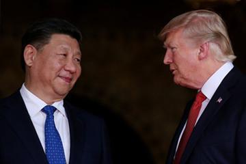 Truyền thông Trung Quốc tuyên bố sẵn sàng đối đầu thương mại với Mỹ