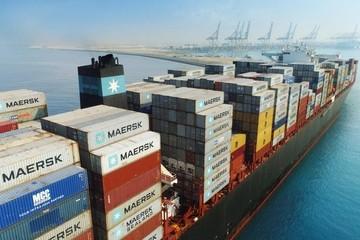 OECD: Rủi ro chiến tranh thương mại đe dọa triển vọng tăng trưởng toàn cầu